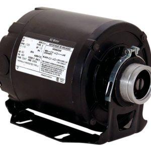 carbonation 220v motor